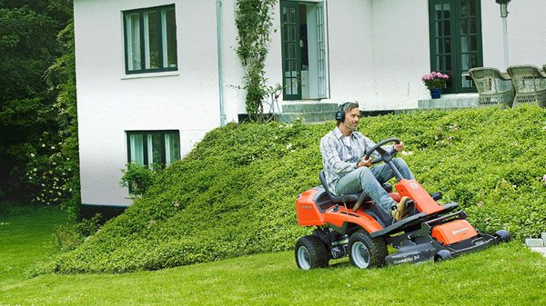 summer-lawn-tips
