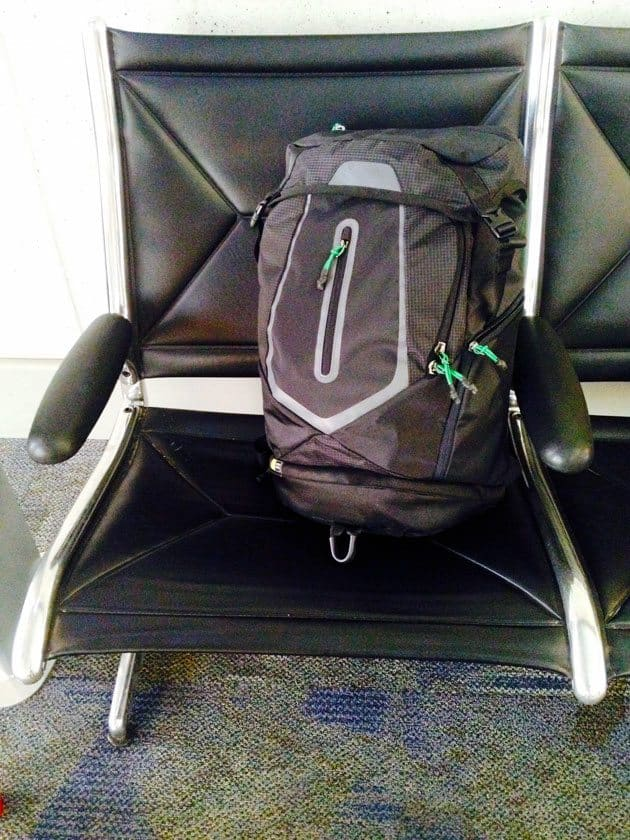 case-logic-griffith-park-backpack-review