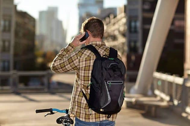 griffith-park-backpack-cyclist