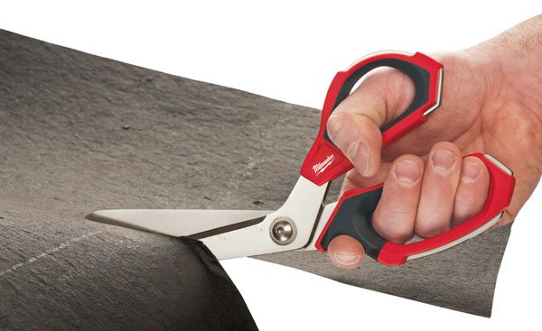 milwaukee-jobsite-scissors