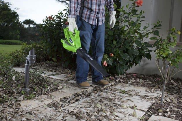 GreenWorks-G-MAX-DigiPro-Blower_MG_1283