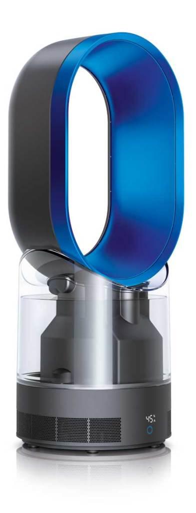 dyson-humidifier-blue