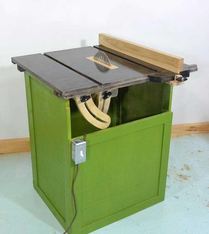 homemade-table-saw