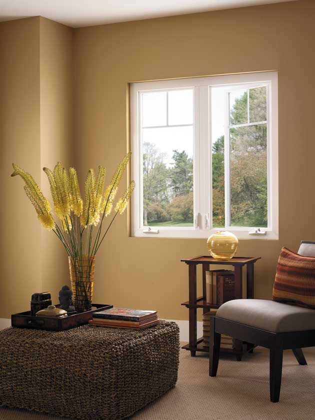 pella-window-inside