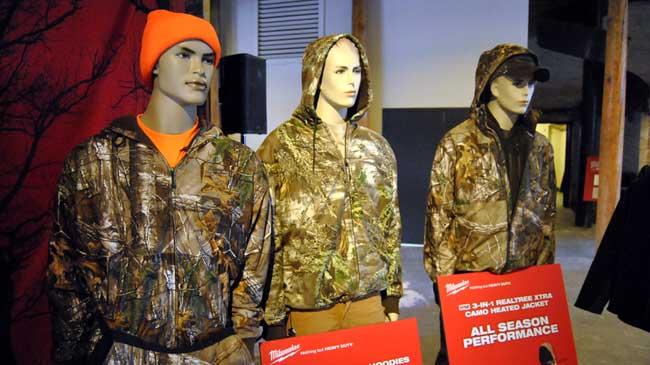 realtree-milwaukee-tool-jackets