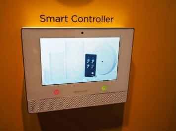 Consumer Electronics Show 2015 - CES