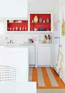 http://www.dwell.com/houses-we-love/slideshow/smart-interior-update-shows-when-gut-renovation-isnt-necessary#2