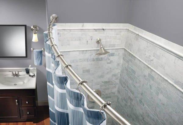 curved-shower-rod