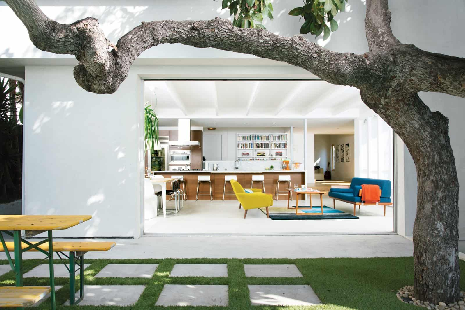 Http://www.dwell.com/renovation/article/5