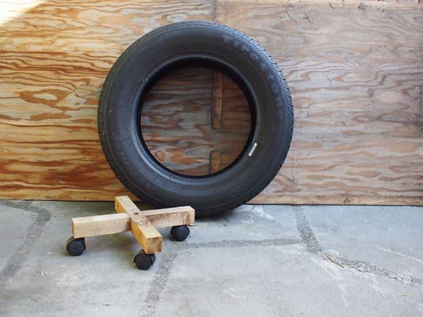 tire-wheels