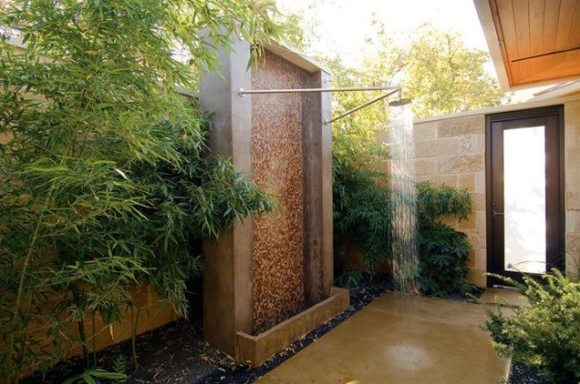contemporary-outdoor-shower-bonick-landscaping_2212
