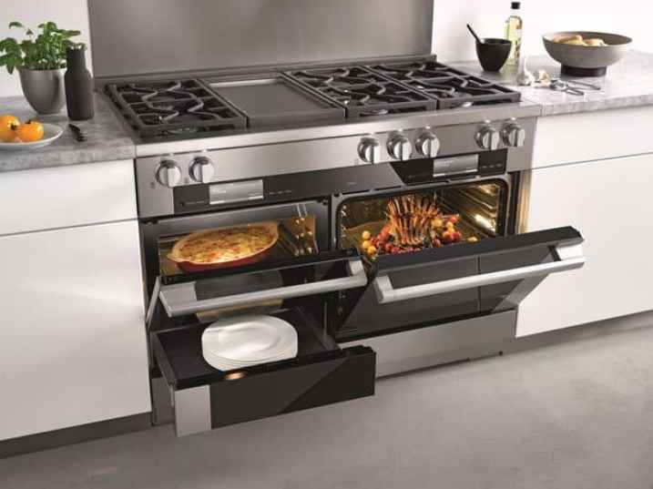 what type of do you need special pans for induction cooktop