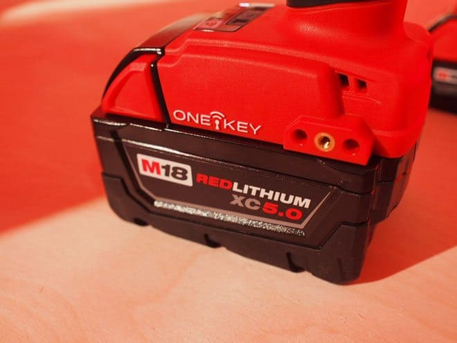 one-key-battery
