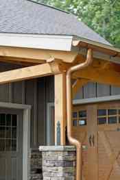 timber-frame-home - 2