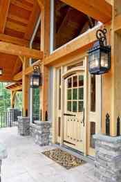 timber-frame-home - 5
