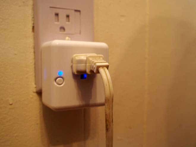 smart-plug-iris