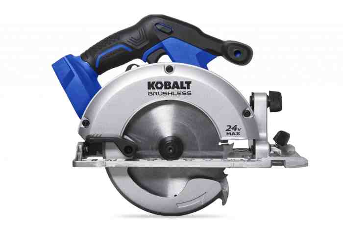 24V 6-0.5-inch Circular Saw[2] - 672830