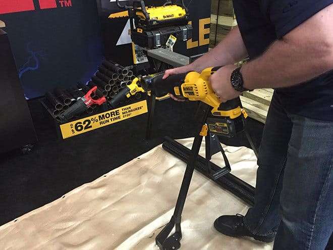 dewalt-flexvolt-recip-saw