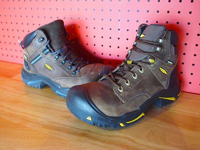 keen-work-boots