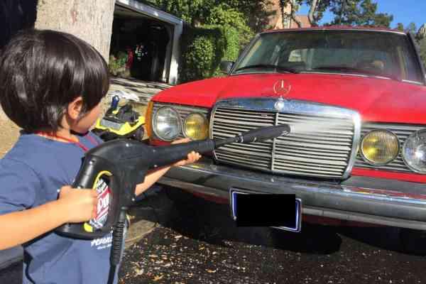 car-wash-drought