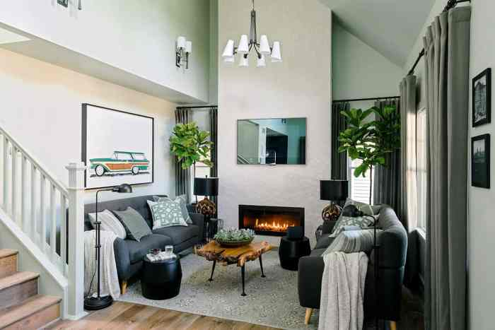 hgtv-urban-oasis-2016-living-room