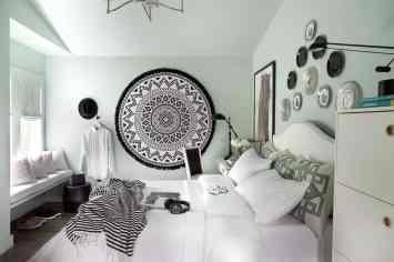 hgtv-urban-oasis-2016-master-bedroom