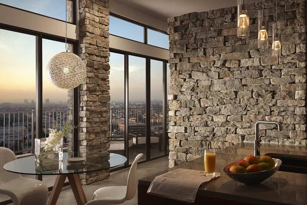 ply-gem-stone-ridgestone-in-chardonnay-2