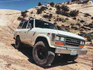 land-cruiser-fj62-overland