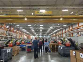 stihl-factory