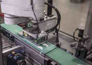 Sawzall Blade Printing 1