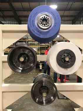 grinding-wheels