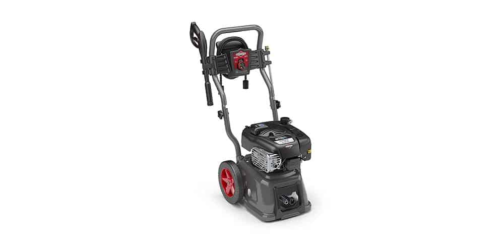 Briggs-and-Stratton-3100-PSI-pressure-washer-Review-1