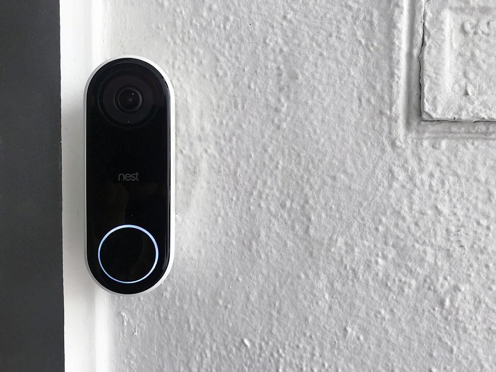 nest-hello-doorbell
