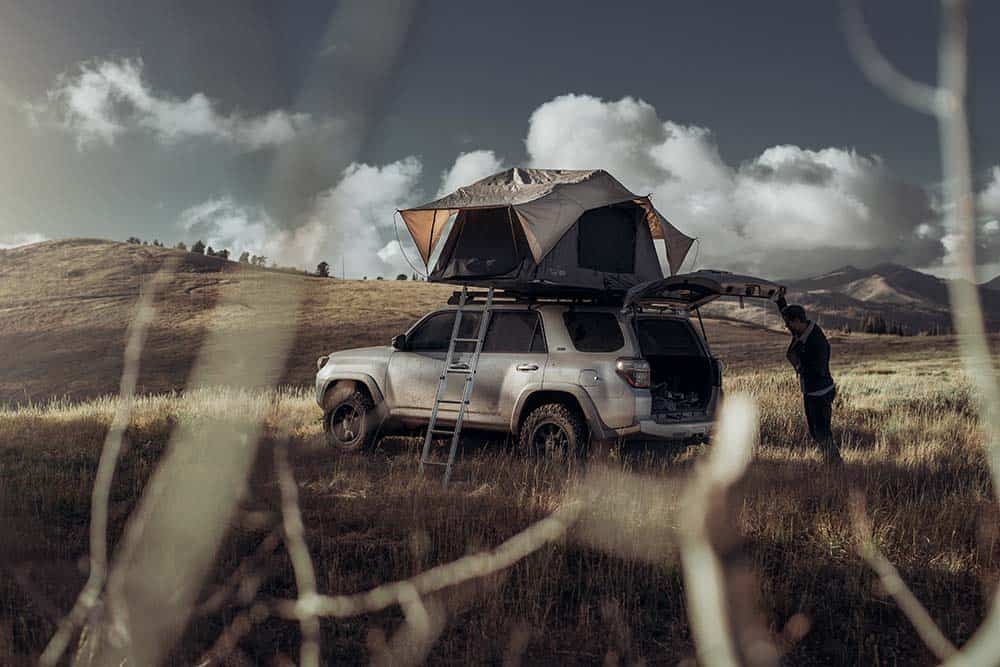 rooftop-tent-camping