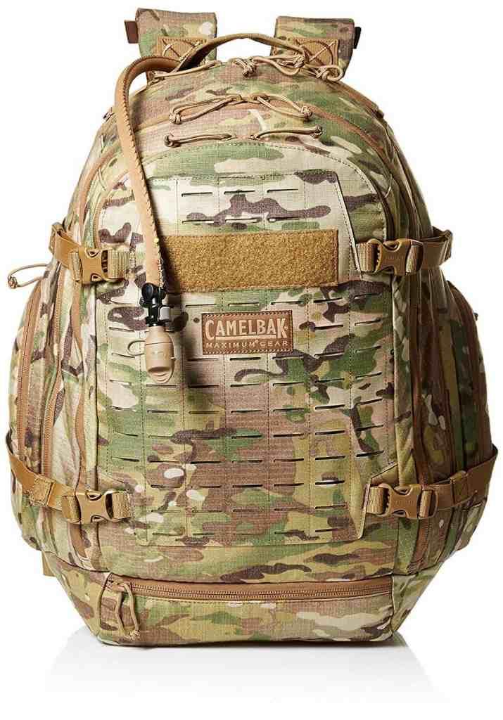 camelbak tactical bag