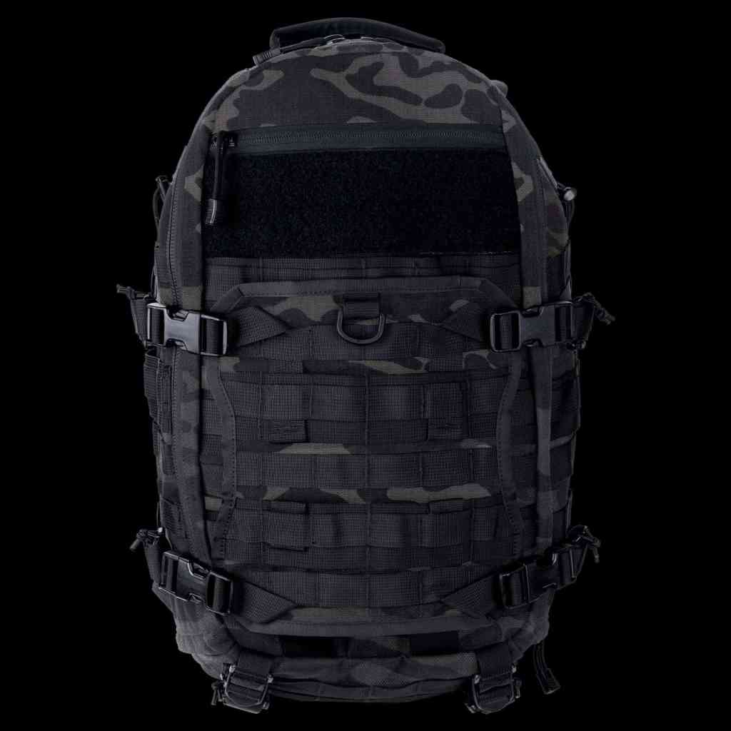 triple-aught-design-fast-pack-edc