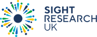 Sight Research UK logo