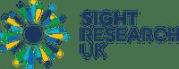 Sight Research UK logo