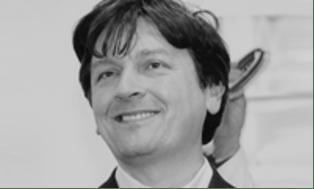A photo of Professor Dominic ffytche