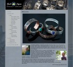 Full Moon Original Jewellery Site
