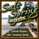 Salt Spring Chamber of Commerce
