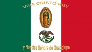 Mexico_Flag_Cristeros
