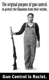 blackwomen-gun0