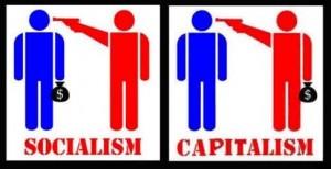 socialism_vs_capitalism