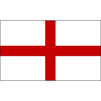 St-George-Cross-Flag-3ft-x-5ft-Nylon_7