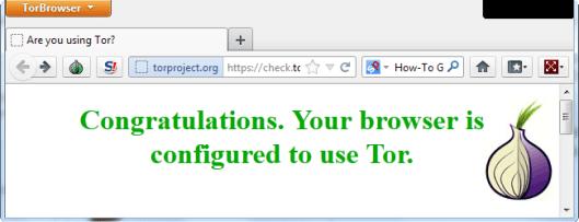 Tor-congratulations0
