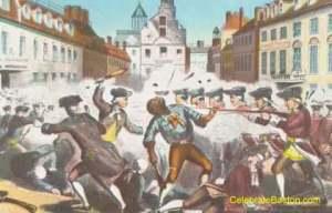 boston-massacre-site