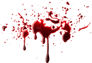 ebola_blood_splatter