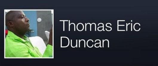 thomas-eric-duncan-crop