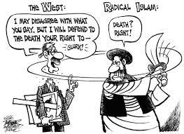 west-islam0